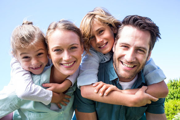 Family Dentist in Camberwell