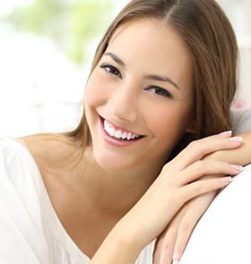 girl smiling-2